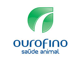 Jovem Aprendiz Ourofino Saúde Animal 2017