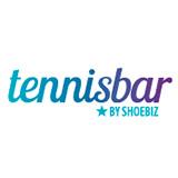 Jovem Aprendiz Piracicaba 2017 Tennisbar