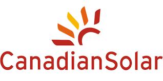 Jovem Aprendiz Sorocaba 2017 Canadian Solar