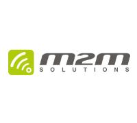 Jovem Aprendiz M2M Solutions 2017 vagas Barra da Tijuca Rio