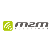 Jovem Aprendiz M2M Solutions 2017