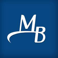 Jovem Aprendiz Banco Mercantil do Brasil 2017
