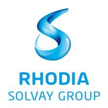 Jovem Aprendiz Rhodia Solvay 2017