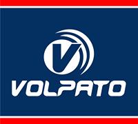 Jovem Aprendiz Grupo Volpato 2017 vagas emprego Gravataí-RS