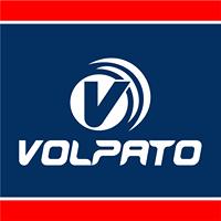 Jovem Aprendiz Grupo Volpato 2017