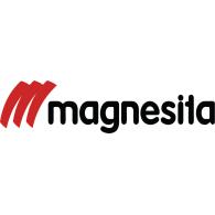Jovem Aprendiz Brumado 2017 Magnesita