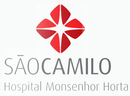Jovem Aprendiz Mariana-MG 2017 Hospital Monsenhor Horta