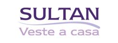 Jovem Aprendiz Itaquaquecetuba 2017 Sultan