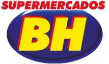 Jovem Aprendiz Supermercados BH 2018