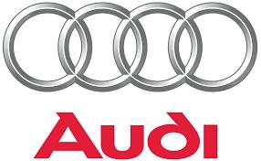 Jovem Aprendiz Audi 2017