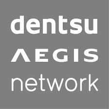 Jovem Aprendiz Dentsu Aegis Network 2017