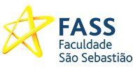 Jovem Aprendiz Faculdade São Sebastião 2017