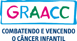 Jovem Aprendiz GRAACC 2018 vagas Vila Clementino São Paulo-SP