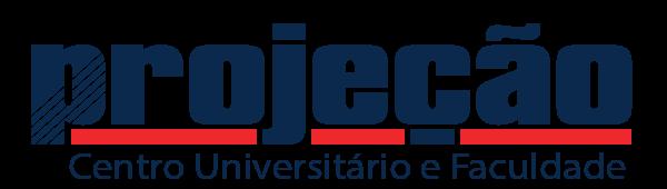 Jovem Aprendiz Guará 2017 Faculdade Projeção vagas abertas DF