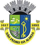 Jovem Aprendiz São Pedro da Aldeia 2017