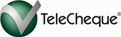 Jovem Aprendiz Telecheque 2017