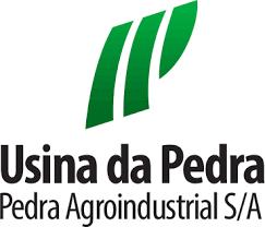 Jovem Aprendiz Serrana 2017 Pedra Agroindustrial