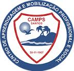 Menor Aprendiz CAMPS 2017