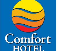 Jovem Aprendiz Comfort Ibirapuera 2017 vagas hotel em São Paulo-SP
