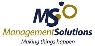 Jovem Aprendiz Management Solutions 2017 vagas estudante São Paulo-SP