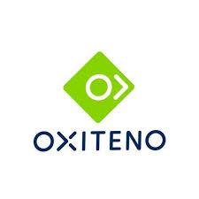 Jovem Aprendiz Oxiteno 2017