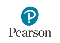 Jovem Aprendiz Ribeirão Preto 2017 Pearson como se inscrever vagas