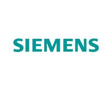Jovem Aprendiz Siemens 2017 vagas abertas Jundiaí Escola Formare