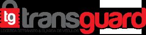 Jovem Aprendiz Transguard 2017 vagas emprego São Gonçalo-RJ