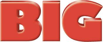 Jovem Aprendiz Hipermercado Big BarraShoppingSul 2018