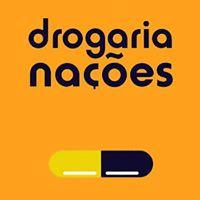 Jovem Aprendiz Drogaria Nações 2017