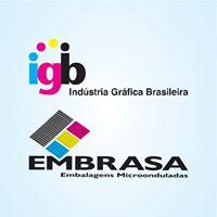 Jovem Aprendiz IGB-Embrasa 2017