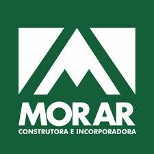 Jovem Aprendiz Morar Construtora 2017