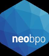 Jovem Aprendiz Neobpo 2018