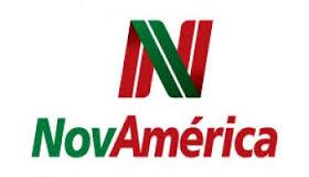 Jovem Aprendiz Grupo NovAmérica 2017
