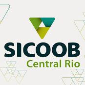 Jovem Aprendiz SICOOB Central Rio 2017 vagas Centro e Botafogo Rio de Janeiro-RJ