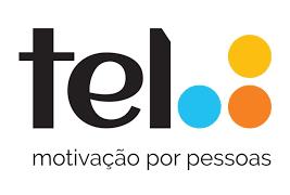 Jovem Aprendiz Tel 2017 vagas telemarketing São Paulo-SP e curso CIEE