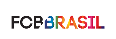 Jovem Aprendiz FCB Brasil 2017
