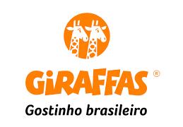Jovem Aprendiz Giraffas 2017 vagas para trabalhar em restaurantes
