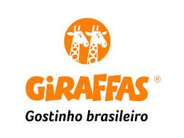 Jovem Aprendiz Giraffas 2017