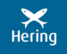 Jovem Aprendiz Cia Hering 2017 vagas emprego Blumenau-SC
