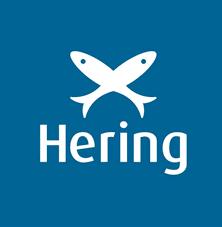 Jovem Aprendiz Hering 2019