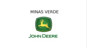 Jovem Aprendiz Lavras 2017 Minas Verde