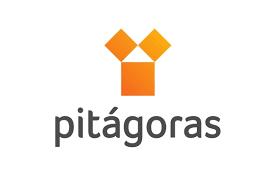 Jovem Aprendiz Faculdade Pitágoras 2017 inscrições Belo Horizonte