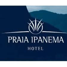 Menor Aprendiz Praia Ipanema Hotel 2017