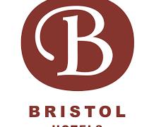 Jovem Aprendiz Bristol Hotels 2017 vagas Belo Horizonte-MG