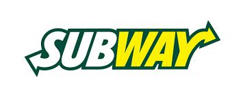 Jovem Aprendiz Subway 2017