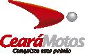 Jovem Aprendiz Ceará Motos 2017