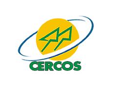 Jovem Aprendiz CERCOS 2017 inscrições vagas abertas Lagarto-SE