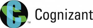 Jovem Aprendiz Cognizant 2017
