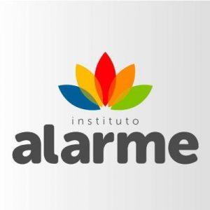 Jovem Aprendiz Instituto Alarme 2017